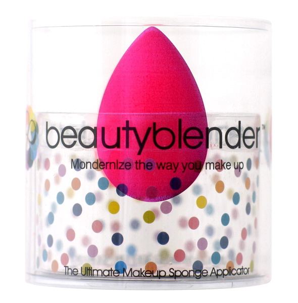 BeautyBlender® Makeup Sponge Applicator
