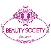Beauty Society™