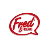FRED®