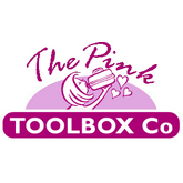 The Pink Toolbox Co®
