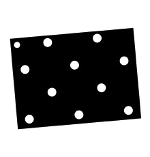Polka Dot Gift Cards