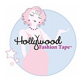 Hollywood Fashion Tape®