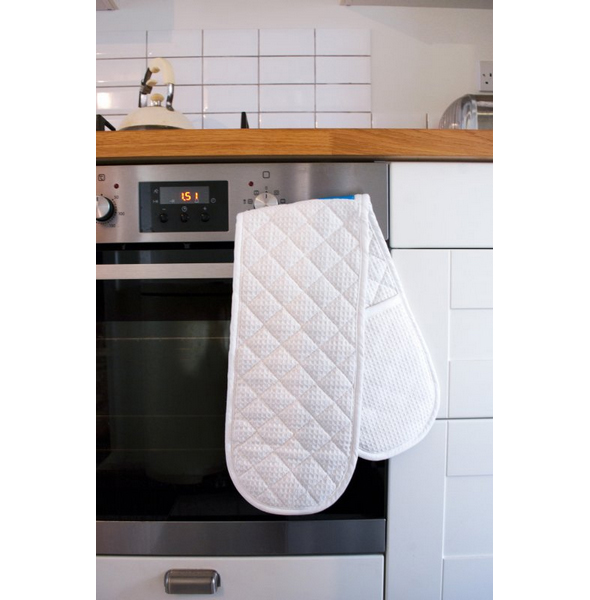 Magnotag (Oven Glove)