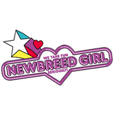Newbreed Girl®